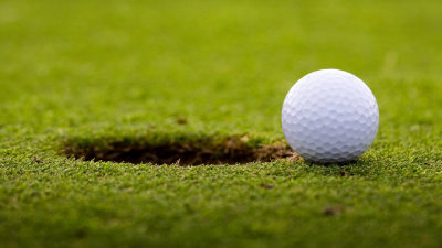 GHSA State Golf Tournaments: Despite weather issues, local qualifiers able to post solid finishes