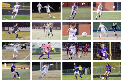 HS SOCCER: East Coweta, Newnan programs net lengthy list of All-Region 2-7A honorees