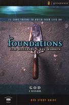 New Members & Foundations Classes