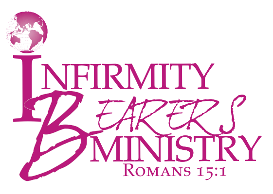 Infirmity Bearers Ministry