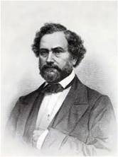 Figure 10 - Samuel Colt