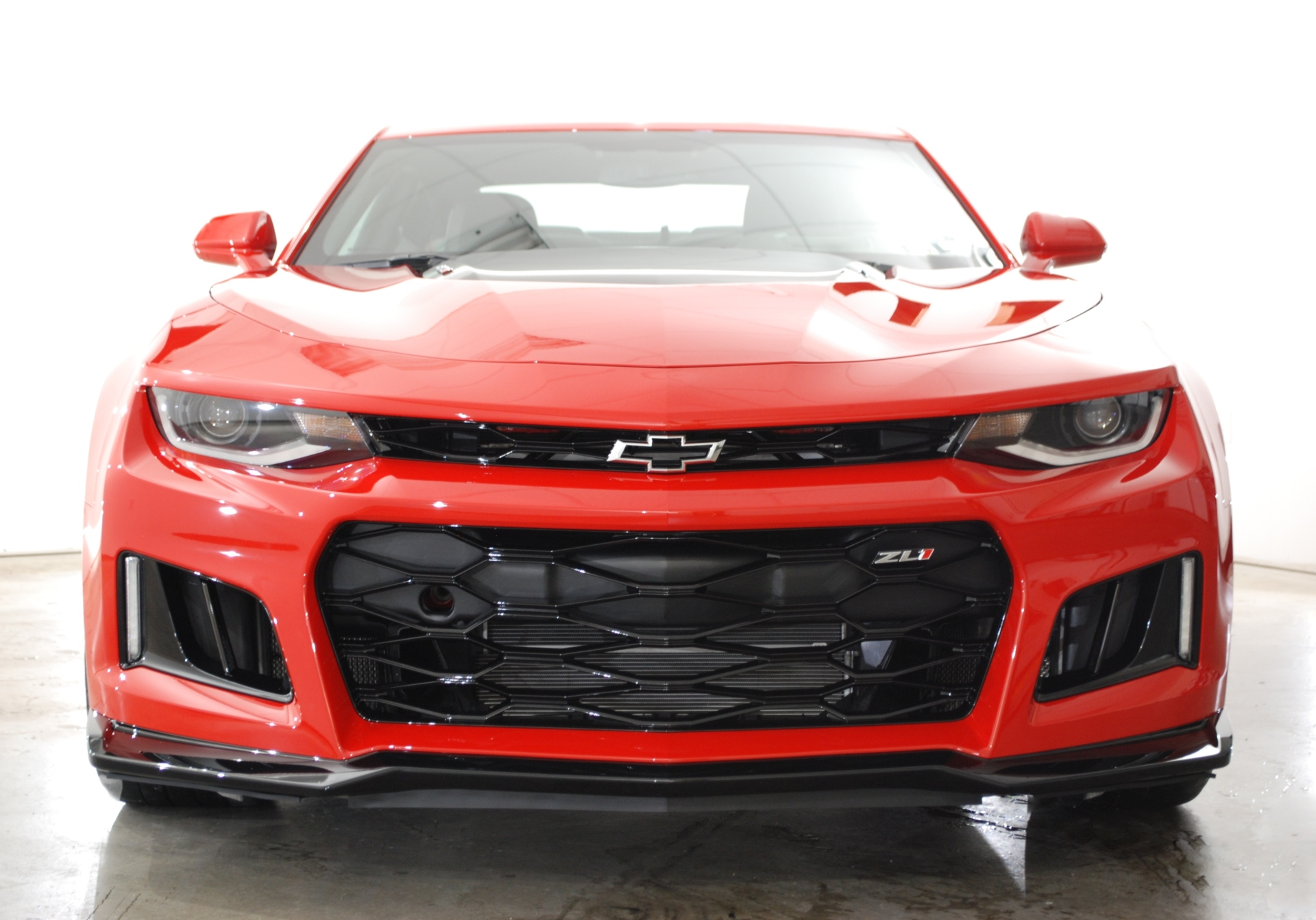 clear bra pittsburgh paint protection film pittsburgh auto detailing pittsburgh ceramic pro opti coat modesta pittsburgh cars and coffee suntek xpel 3m