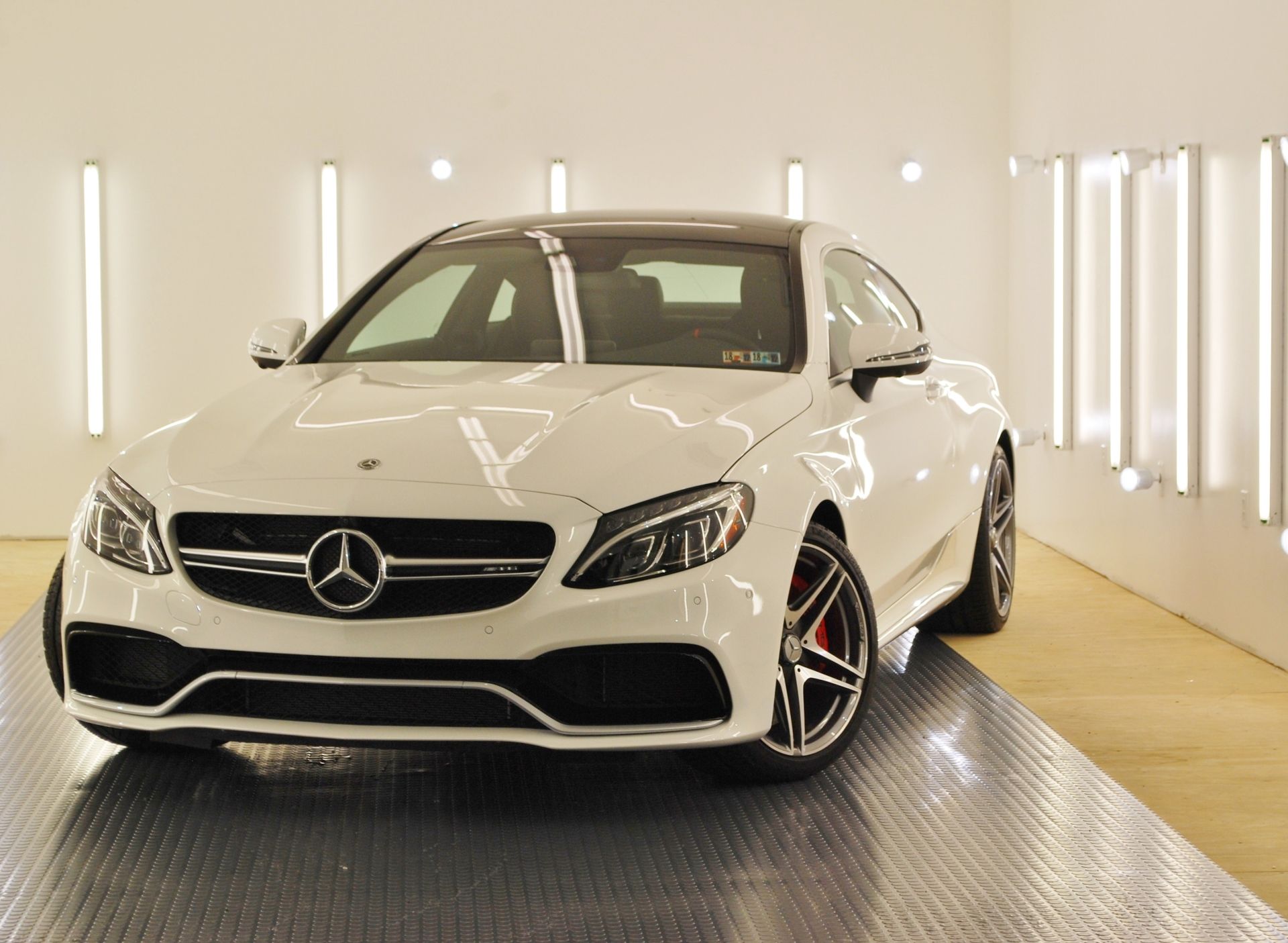 pittsburgh paint protection film pittsburgh clear bra pittsburgh auto detailing ceramic pro modesta opti coat ceramic coating auto detailing
