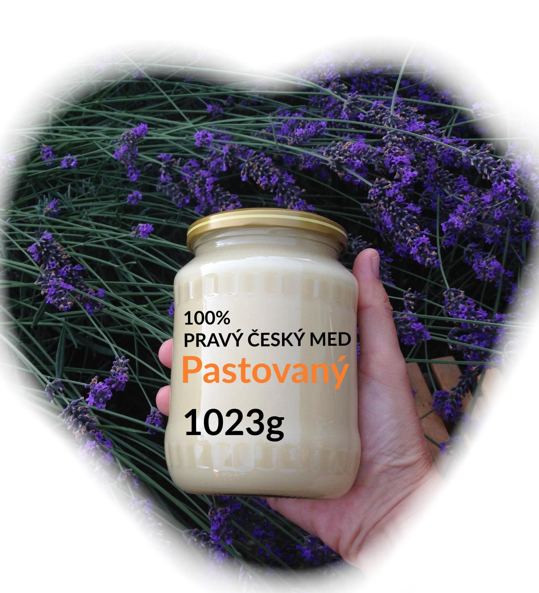 Prodej medu přímo od včelaře v Dolních Břežanech
