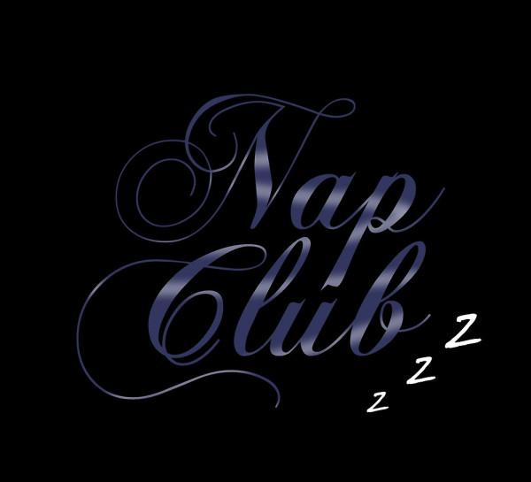 Nap Club