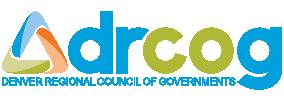 DRCOG Four Initiatives