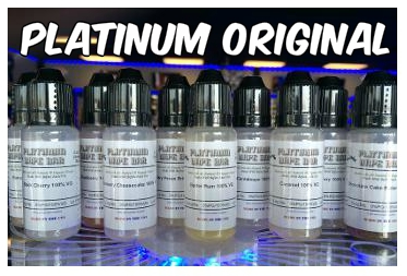 Eliquid Knoxville TN