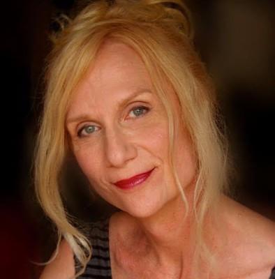 Delia Kropp, actor