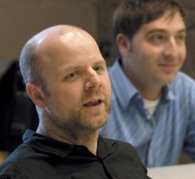 Dexter Bullard, director