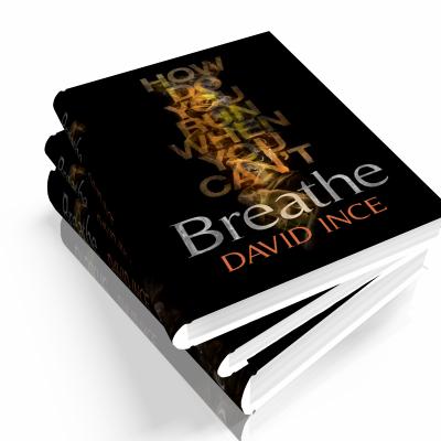 Breathe - cover