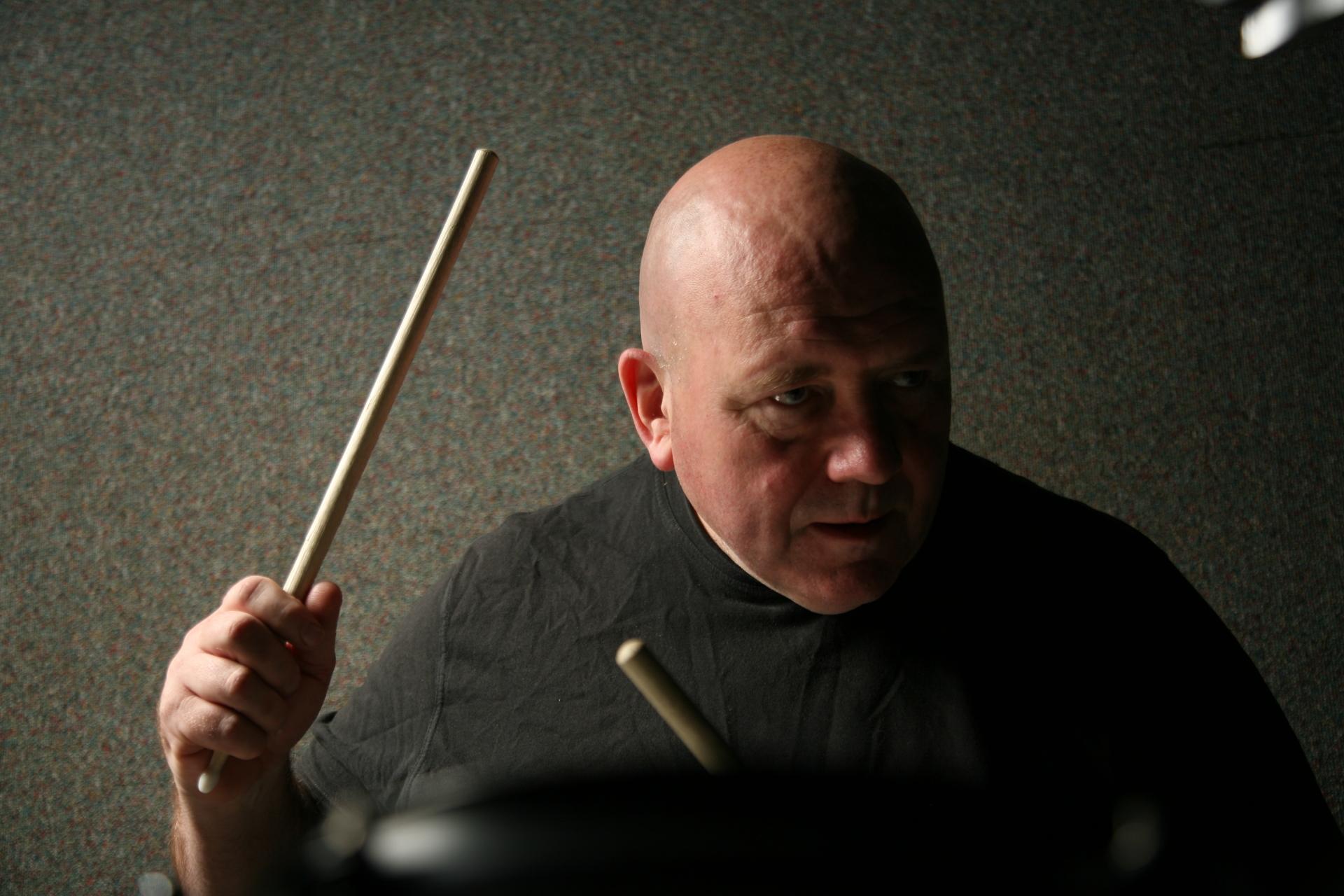 Pete Haynes - image