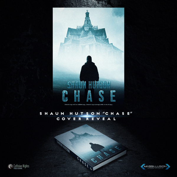 Chase reveal
