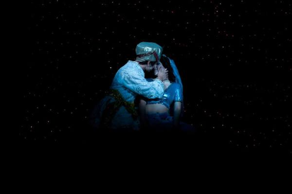 Aladdin 2014