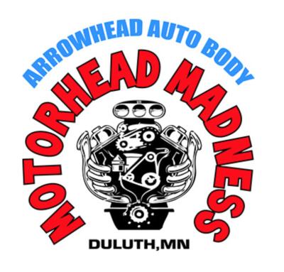 http://motorheadmadnessmn.com