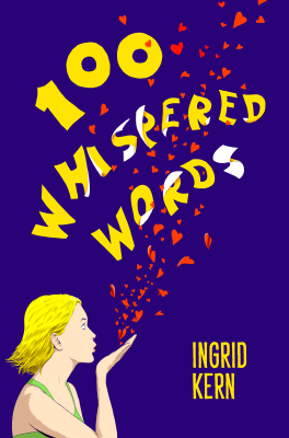 100 Whispered Words
