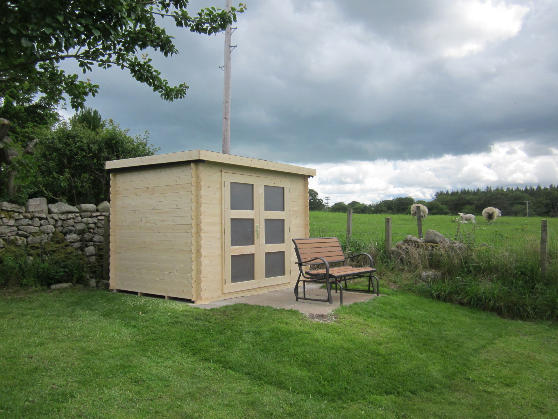 sheds, garden shed, shed construction