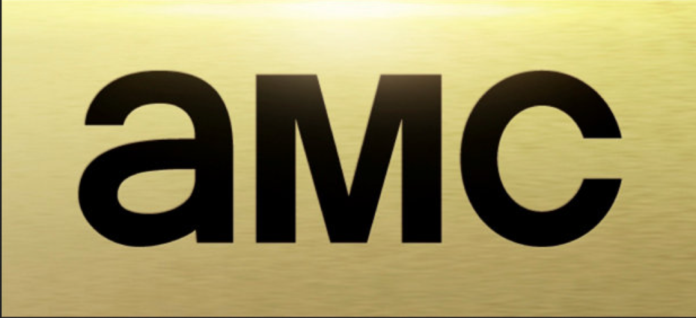 Booked a role in a docu-series pilot for AMC