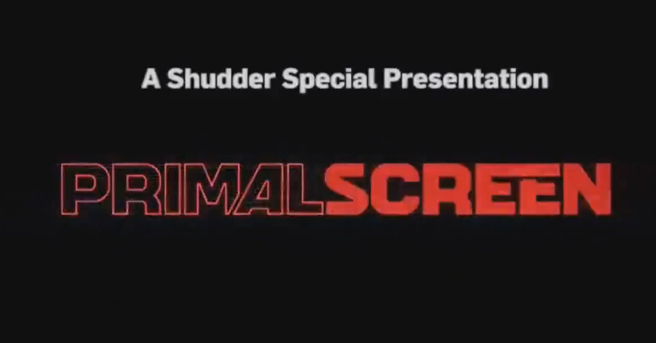 AMC's Primal Screen