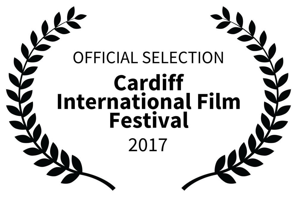 Un-Verse selected by the Cardiff International Film Fest