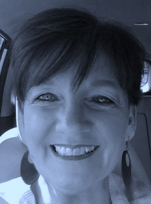 Female Voice Artist Daniela Nitzband
