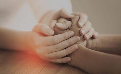 caregiver support, caregiver burnout, caregiver fatigue, falls church caregiver support, falls church caregiver support group, spousal caregiver, sibling caregiver, partner caregiver, child caregiver, parent caregiver, parent caregiver support