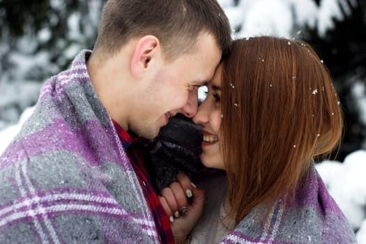 Cultivating Marital Engagement