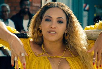 The Miseducation of Beyonce's 'Lemonade'