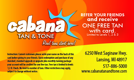 Tanning Prices, Tanning Salon, Tanning Coupon
