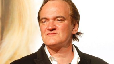 Quentin Tarantino: The effect of journalists in the Age of #MeToo