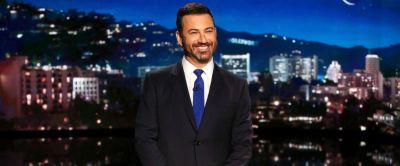Why Jimmy Kimmel is a Jerk