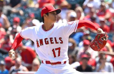 Ohtani shuts up his haters