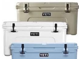 NRA cuts ties with Yeti causing major backlash