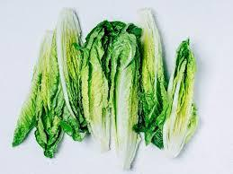 Another E. Coli outbreak in romaine lettuce affects many Americans