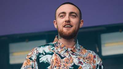 Mac Miller arrested for DUI and Hit-and-Run
