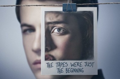 Is 13 Reasons Why really that good of a show? (SPOILERS)