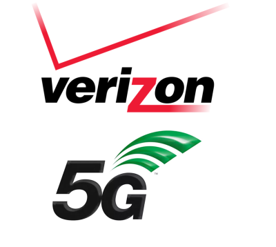 Fastest Network Available with 5G in 2019