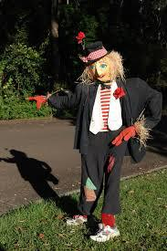 Duffield Scarecrow Trail