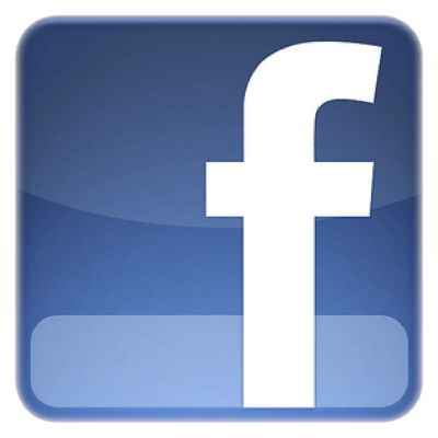 Join our Face Book Community