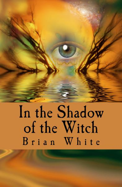 In the Shadow of the Witch coming Halloween