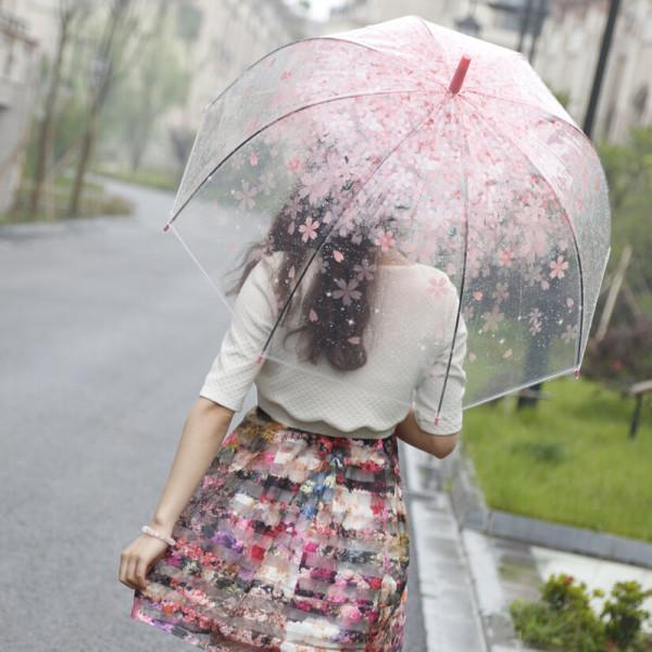 Rainy Daze