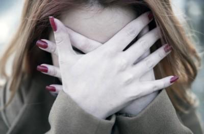 Q&A: Panic Attacks