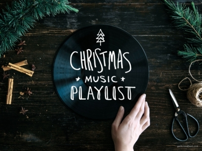 Christmas | Music