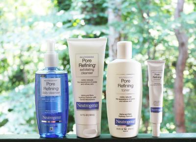 Summer Skin Tips