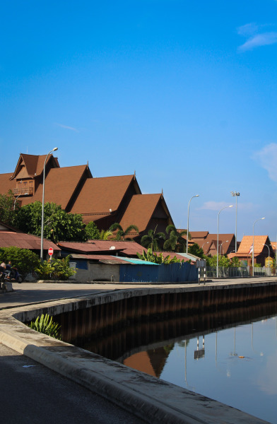 Melaka #2