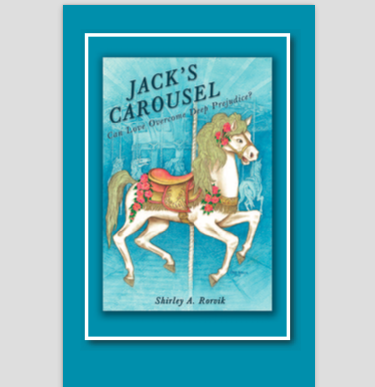 Jack's Carousel: Can Love Overcome Deep Prejudice?
