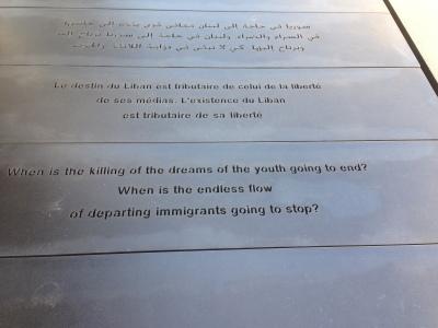 Immigrants, Migrants, and Human Services
