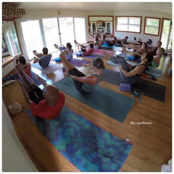 yoga4ewa, yoga, ewa beach, kapolei, makaha, ashtanga yoga, vinyasa flow, vinyasa fusion, Gentle yoga, prenatal yoga, pregnancy yoga, yoga class, yoga classes, yin yoga, mom & baby yoga, yin yang yoga, sunrise yoga, sunset yoga, meditation, makaha, mililani, waipahu, yoga workshops, yoga teacher training, yoga surf retreat, bali, hawaii, honolulu, oahu, vacation, yoga retreat