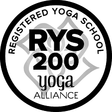YOGA4EWA is a registered yoga school with the Yoga Alliance