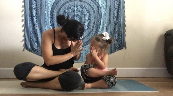 yoga, yoga4ewa, ashtanga, vinyasa, arm balance, workshop, teacher, training, childcare, family,keiki,mom, baby,prenatal, pregnancy, retreats