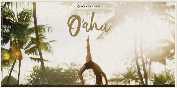 yoga4ewa, yoga, ewa beach, kapolei, makaha, ashtanga yoga, vinyasa flow, vinyasa fusion, Gentle yoga, prenatal yoga, pregnancy yoga, yoga class, yoga classes, yin yoga, mom & baby yoga, yin yang yoga, sunrise yoga, sunset yoga, meditation, makaha, mililani, waipahu, yoga workshops, yoga teacher training, yoga surf retreat, bali, hawaii, honolulu, oahu, vacation, yoga retreat